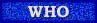 bar-who.jpg (7140 bytes)
