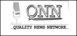 Quality News Network (QNN)